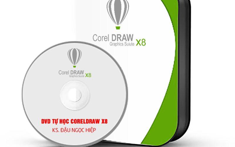 Tự-hoc-CorelDRAW-X8-35isryp2fnwprj9rvdeyo0.jpg