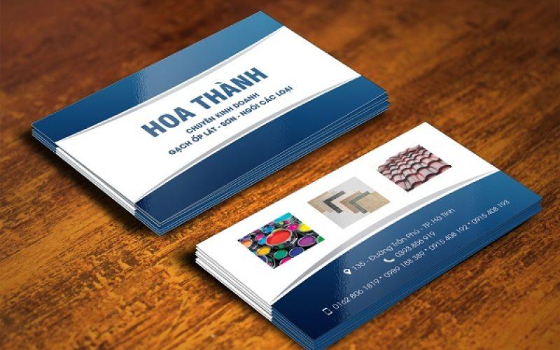 Thiết-kế-in-ấn-card-visit-chuyên-nghiệp-3-32i1i4djj9kjcx217whhq8.jpg