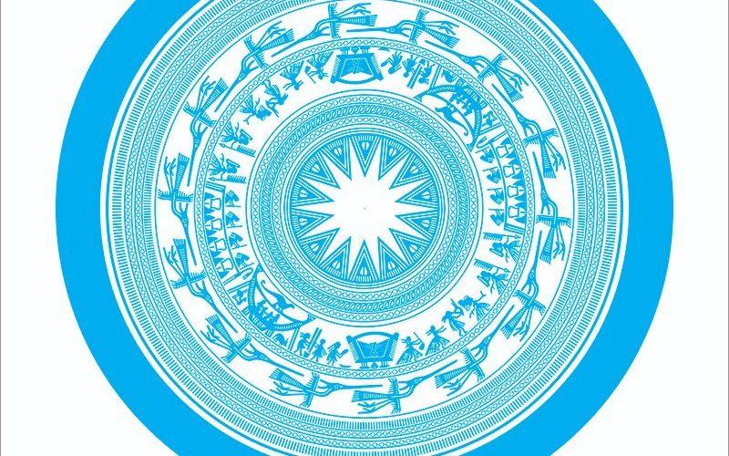 Trong-dong-Vector-1-1-3ag01gv5zyqeuixl5h31mo.jpg