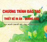 ao-tao-Thiet-ke-36zbv6ms6nib948b3z5mgw.jpg