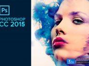 photoshop-cc-2015-3djq3g5z35wef1nzycr6yo.jpg