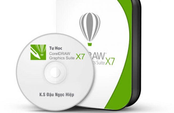 tự-học-Corel-X7-31hg8bv10om80tahupx6gw.jpg