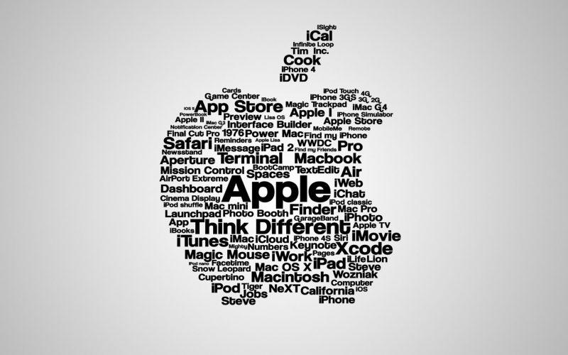 typography3-31luy81esmx9hlg1s1b8cg.jpg